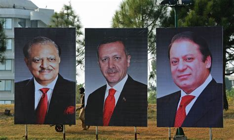 tayyip erdogan biography in urdu erdogan arrives in islamabad after day long lahore visit
