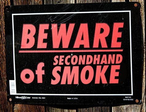 Otc Eliquid Made In Usa secondhand smoke and pets beware white cloud