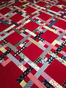 1000 images about quilts scrap on scraps