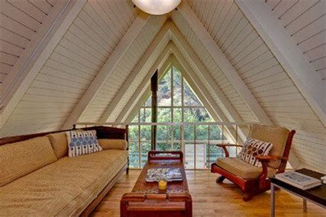 a frame house plans home interior design mount washington a frame woodsy retreat
