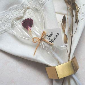 personalised edible wedding favours uk edible favours notonthehighstreet