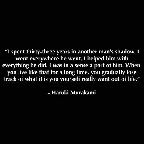 After By Haruki Murakami 1000 images about haruki murakami on
