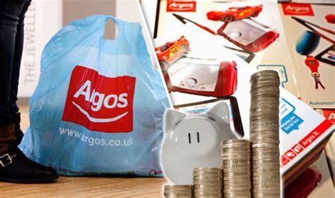 Voucher Cashback X Helo Toys argos voucher code how to claim a 163 12 cashback bonus style express co uk