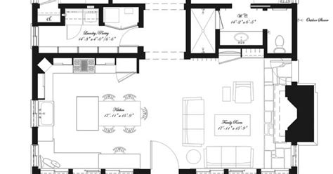 empty nester home plans 1500 square feet is the right size southern southern style house plan 2 beds 2 baths 1394 sq ft plan