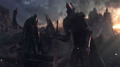 wallpaper abyss dark souls abyss watchers the undead legion full hd wallpaper and