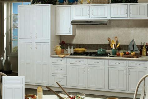 fan light heater solid wood kitchen cabinets bath vanitiesdoorsflooring granite shaker