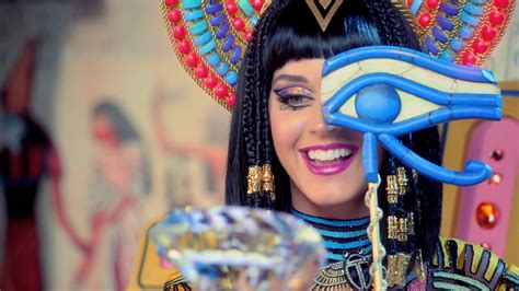 Katy Perry 10 the best songs of katy perry top 10 katy perry songs