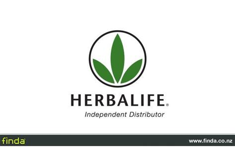 Independent Distributor by Pin Herbalife Independent Distributor On