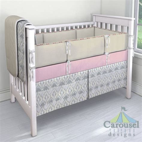 Crib Bedding Carousel by 177 Best Images About Pn Carousel Designs Baby