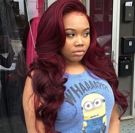 versatile sew in for white people hair to see more follow skinny minnie hair