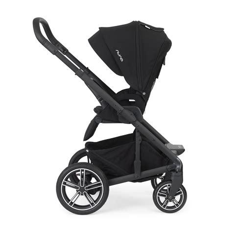 Stroller Nuna Mixx Copper nuna mixx 2 stroller thetot