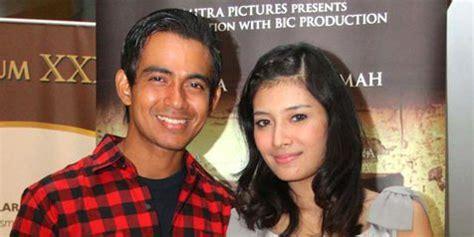 film zaky zimah zacky zimah ika sari pacaran delapan tahun kapanlagi com