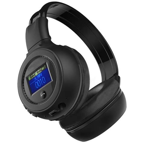 best wireless headset mic best price 3 0 stereo bluetooth wireless headset