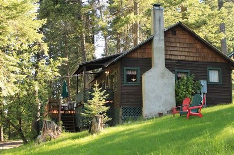 Wallowa Lake Cabins by 17 Best Images About Hells Mule Days Open Houses
