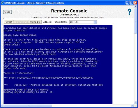 download microsoft services updates windows 7 driver windows 7 drivers pack
