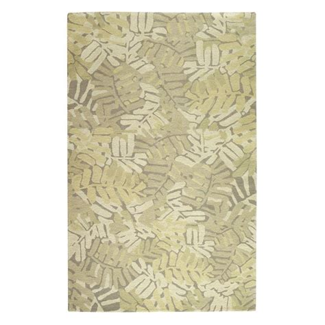 home decorators collection persia almond buff 2 ft x 3 ft home decorators collection persia almond buff 5 ft x 8 ft
