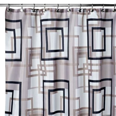 108 Shower Curtain by Buy 108 Shower Curtain From Bed Bath Beyond