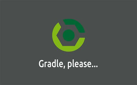 gradle - Android Gradle