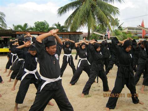 silat harimau malaya cilik daerah 2011 mp3gratiss com pertubuhan silat seni gayong malaysia daerah kuala muda