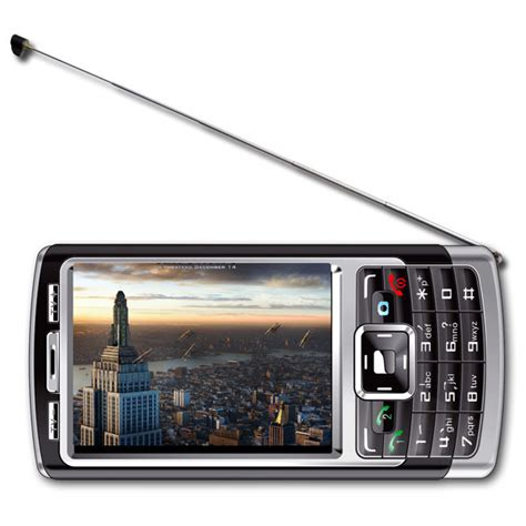 Tv Mobil china tv mobile phone with dual sim card dual standby ce