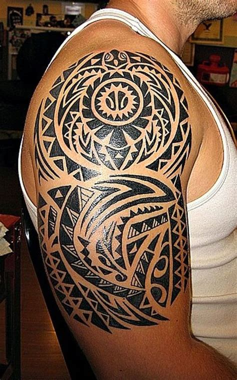 henna tattoo hawaii honolulu 147 best hawaiian tatau tattoos images on