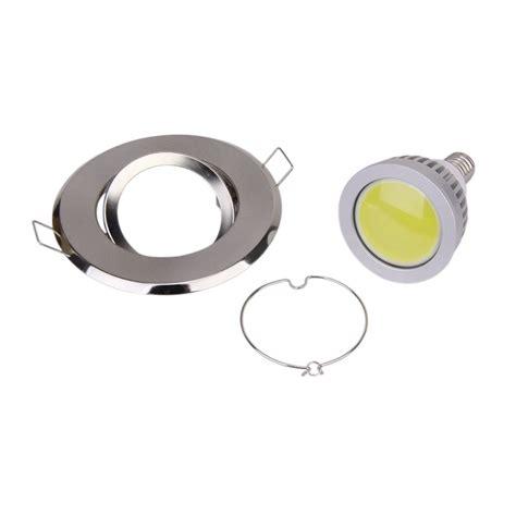 recessed light fixture parts recessed mr16 light fixtures recessed lighting commercial