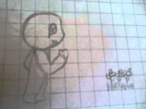 imagenes infantiles que se muevan dibujo que se mueve animaci 243 n youtube