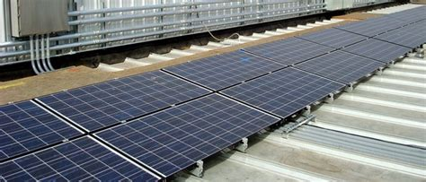 costco solar panels big box retailers turn to solar how can electric utilities adapt