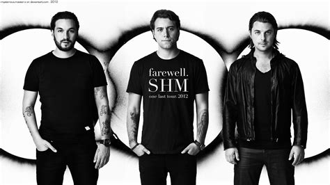 swedish house mafia one mi 233 rcoles musical cortes 237 a de swedish house mafia farandula com