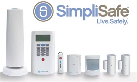 simplisafe home security diy part 2 geekdad