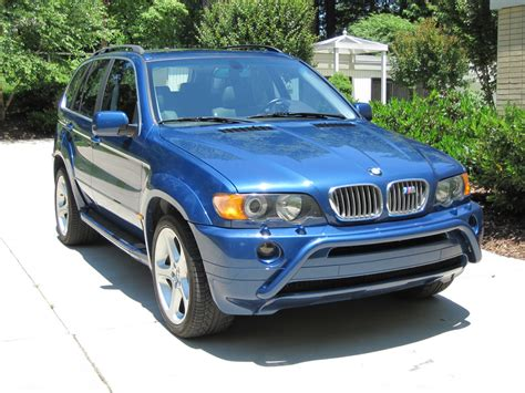 bmw x5 2001 jtphillips 2001 bmw x5 specs photos modification info at
