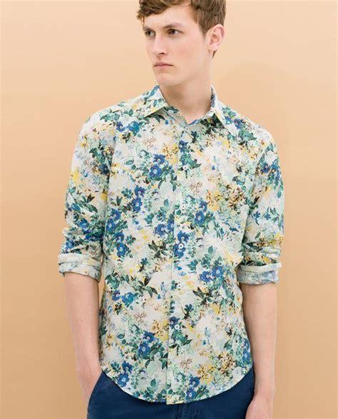 tendencias camisas para hombre primavera verano 2015 tendencias camisas para hombre primavera verano 2015