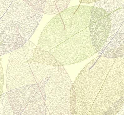 leaf pattern cdr vector leaf pattern free vector download 20 406 files