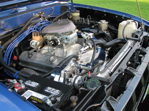 Toyota Truck Engines 4 215 4 187 Toyota Trucks 187 Toyota V8 Engine