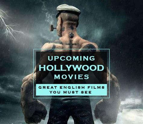 latest hollywood news news 19 upcoming hollywood movies 2018 new latest english