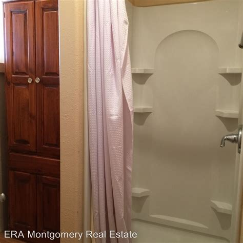 the bathroom store torrance 2 bedroom houses for rent in carlsbad nm the bathroom