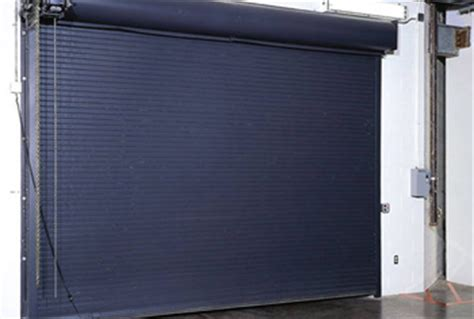 Service Door For Pass Door Specifications U2013 Click Here Cookson Overhead Doors