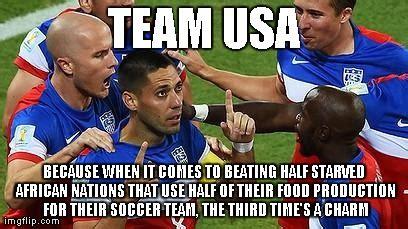 usa soccer memes usa soccer memes 28 images 251 best usa goalkeeper