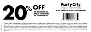 party city halloween 2017 coupons michaels in store coupons 2017 2018 best cars reviews