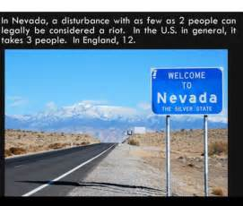 25 interesting facts about random things interesting 6