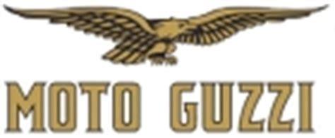 Motorradhersteller Embleme by Moto Guzzi Merchandise Presented By K N K Themen