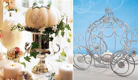 tale themed table decorations more fairytale centerpieces wedding wedding themes