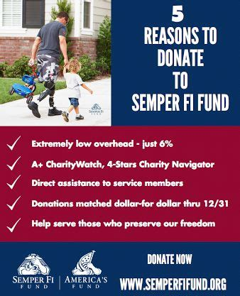 25 best assistance and support for heroes images on