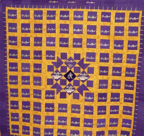Crown Royal Quilt by Bag Gloves Images Crown Royal Bag Quilt