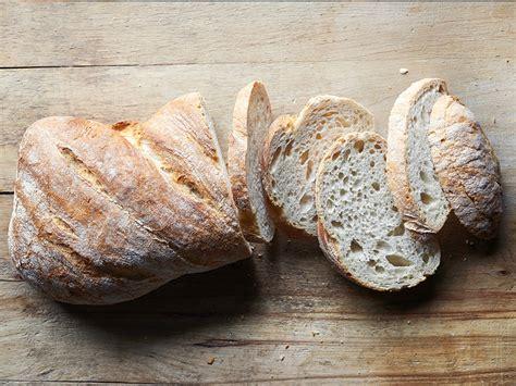 Cosa Cucinare Quando Fa Caldo by Come Conservare Il Pane Quando Fa Caldo Creare In Cucina