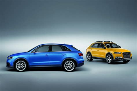 Audi 4 Ever by Audi4ever A4e Blog Detail Presse Erstes Video Vom
