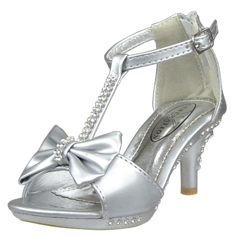 cheap silver dress shoes all dresses