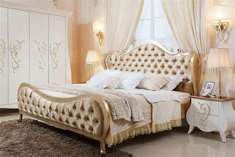 Home design ideas mesmerizing king size bedroom sets spoiling you all night home design ideas