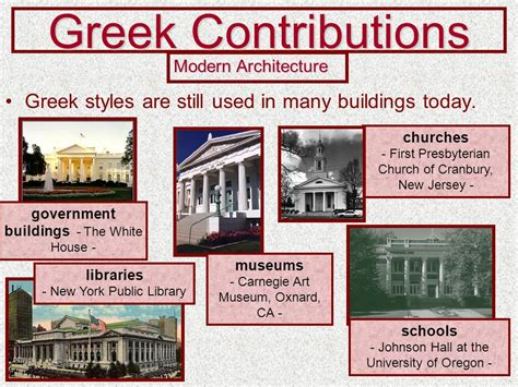 building online how architects use extranets for online gorgeous 80 modern architecture greek influence design