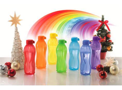 Eco Bottol 500ml Rainbow rainbow eco bottle gift set 7 500ml tupperware plus